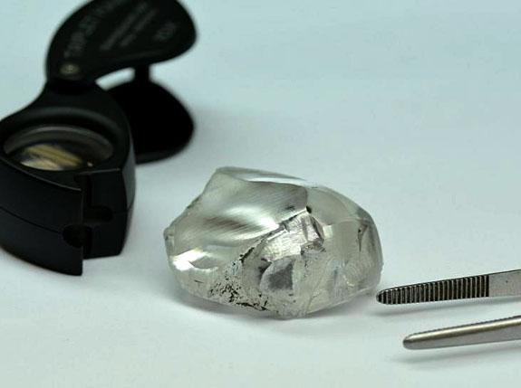 bigdiamond1