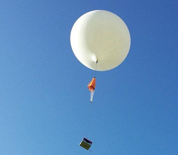 diamondballoon1