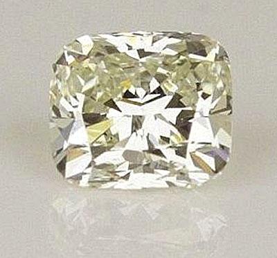 diamondballoon4