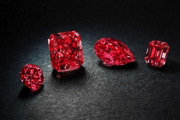 reddiamonds