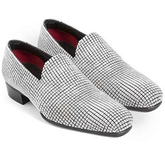 diamondshoes3