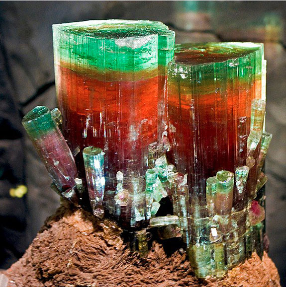 tourmaline1