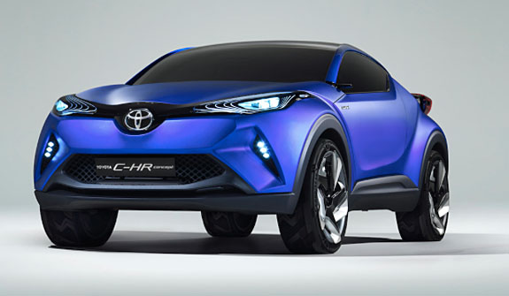 toyotadesign1