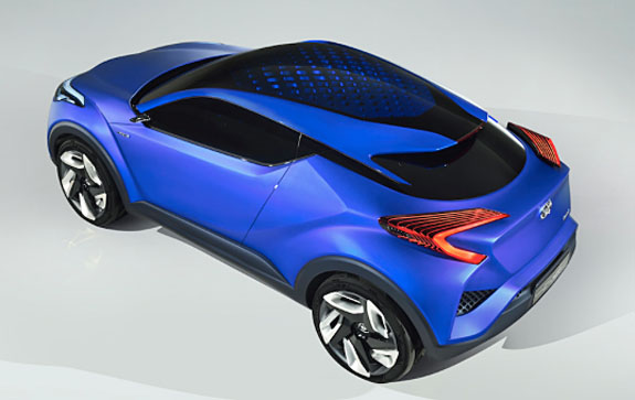 toyotadesign3