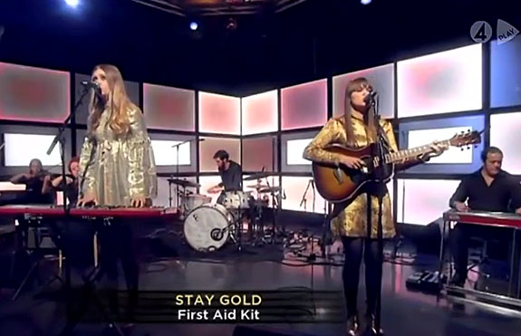 firstaidkit2