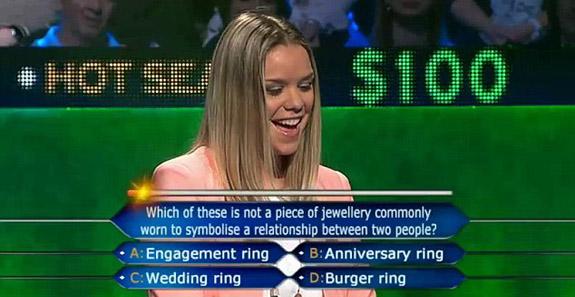 burgerring2