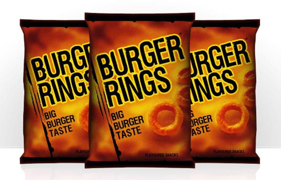 burgerring4