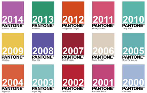 pantone4
