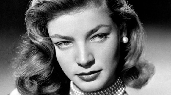 bacall1a
