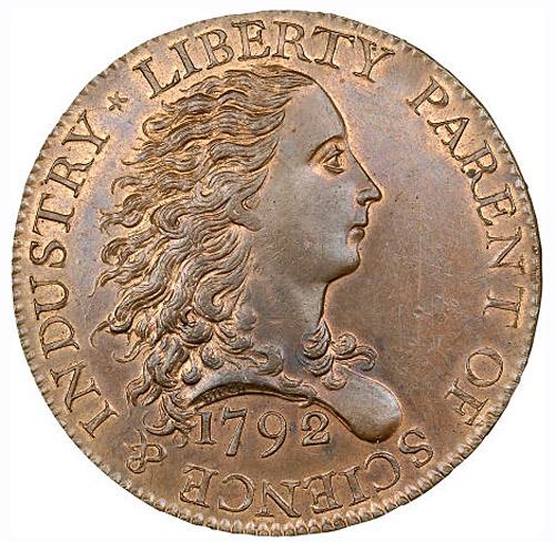 cent1