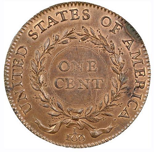 cent2
