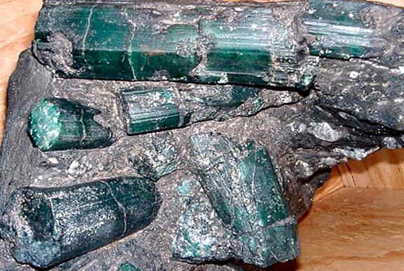 emerald1