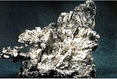 silver3