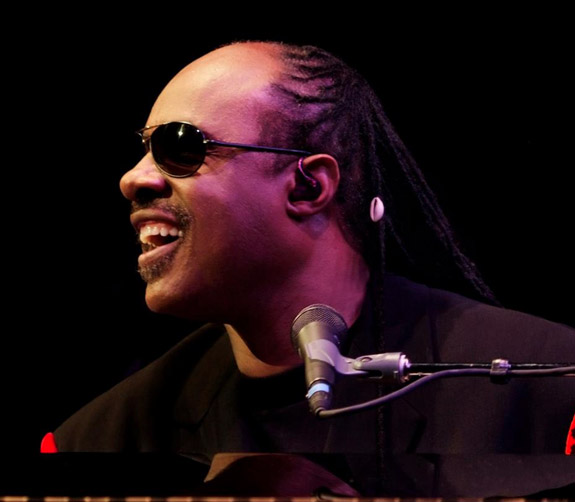 Music Friday Stevie Wonder Sings About Preserving The Wonders Of Youth In The Outsiders Theme Song Stay Gold The Jeweler Blog This track was later tweaked and renamed even the mona lisa's falling apart. the outsiders theme song stay gold