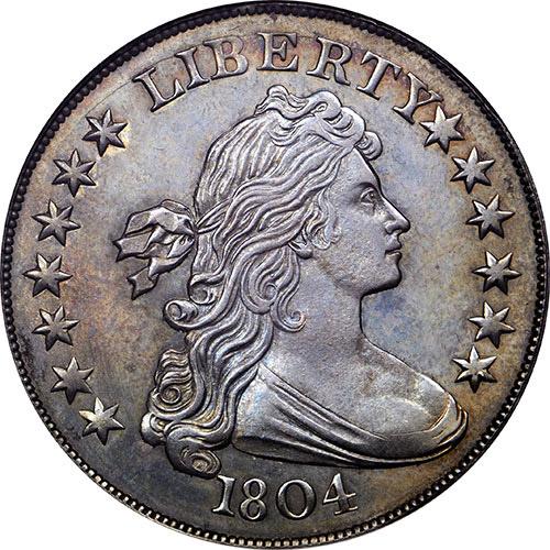 coin2
