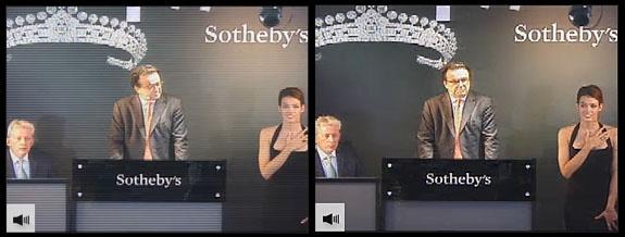 sothebys1