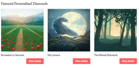 nameddiamonds1