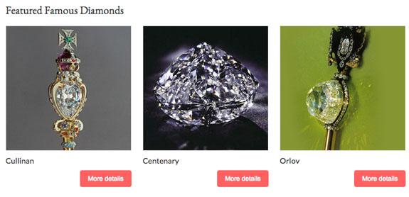 nameddiamonds2