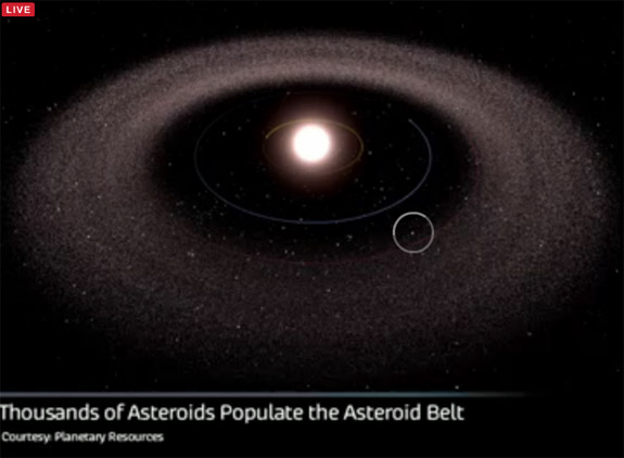 asteroid4