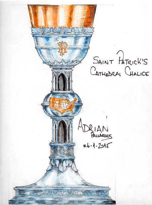 chalice1a