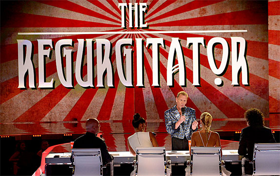 regurgitator2