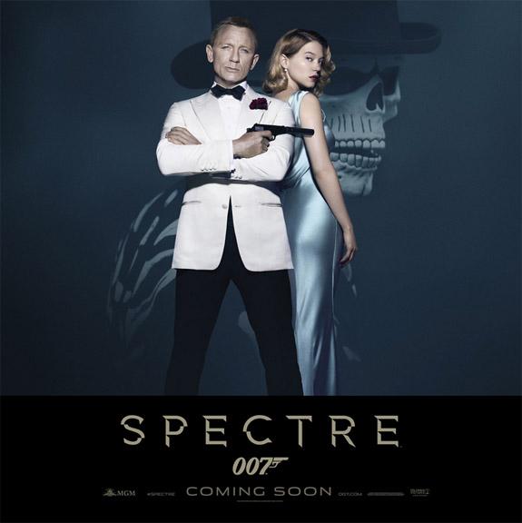 spectre3