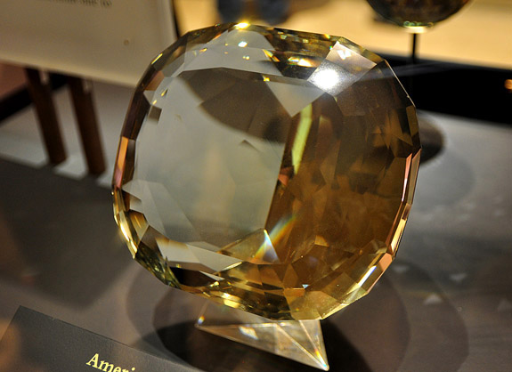Image result for American Golden Topaz