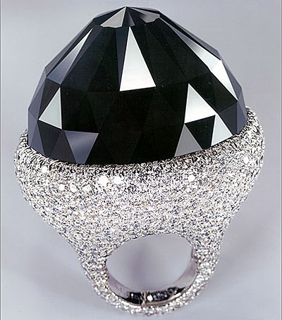 blackdiamond2