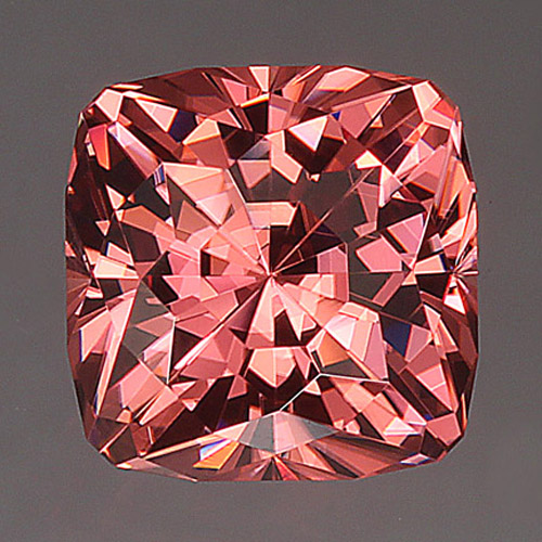 SherryZircon6.82cts