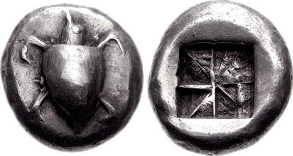 silvermine2