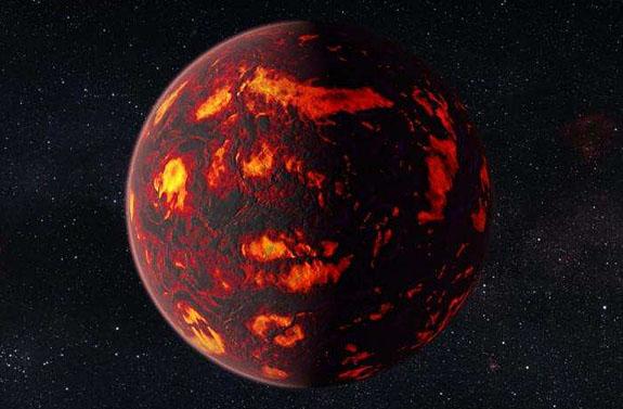 diamondplanet1