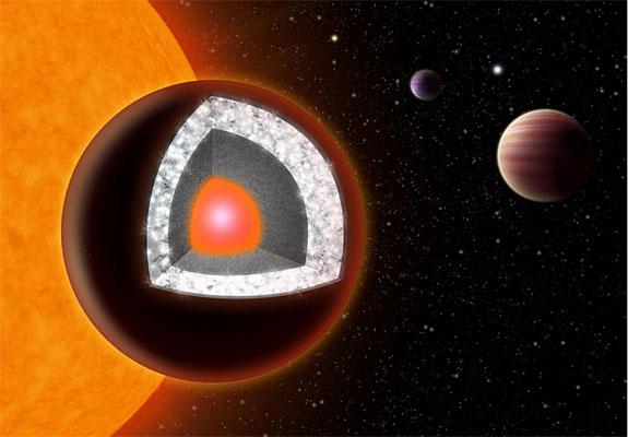 diamondplanet3