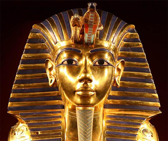 egyptgold1