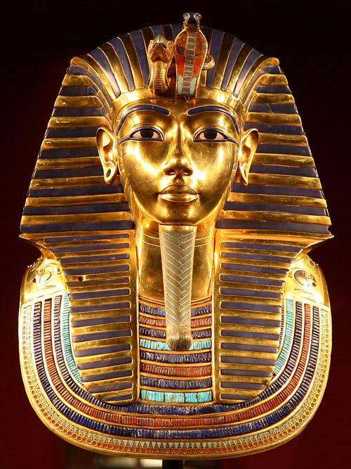 egyptgold2