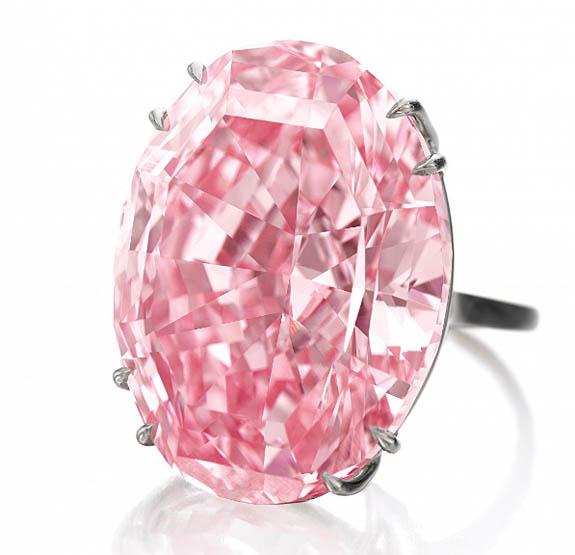 pinkstar1