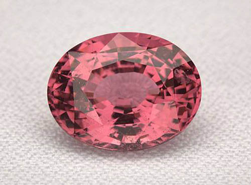 spinel3