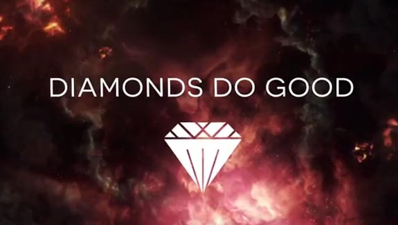 diamondsdogood4