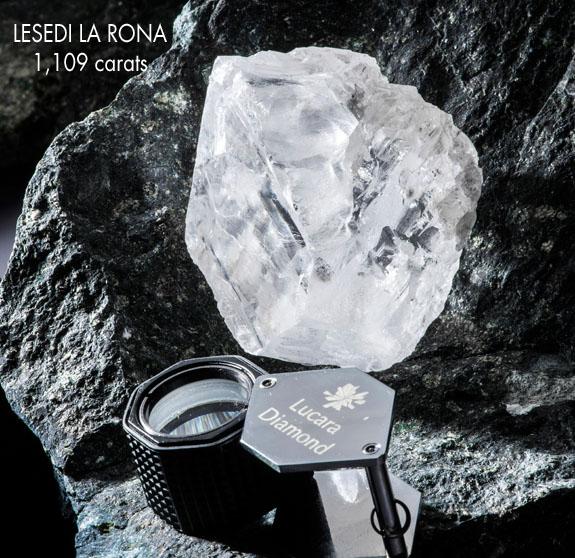 largediamonds1