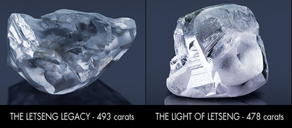 largediamonds3