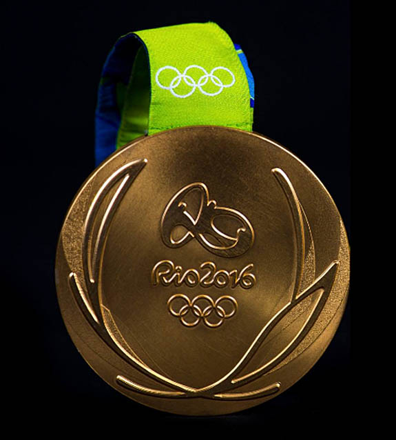olympic gold medals - Music Search Engine at Search.com