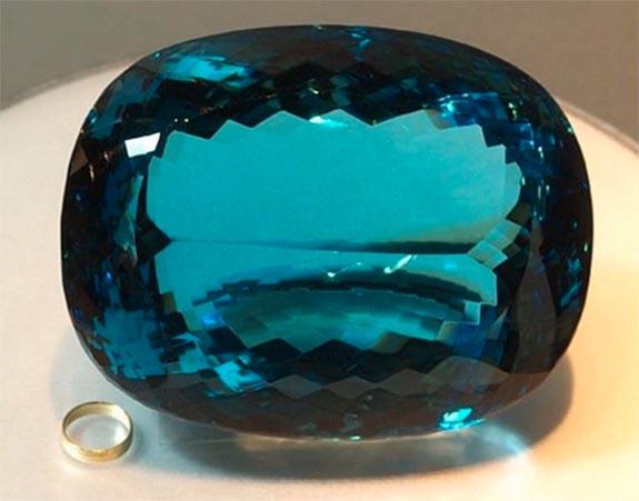 bluetopaz2