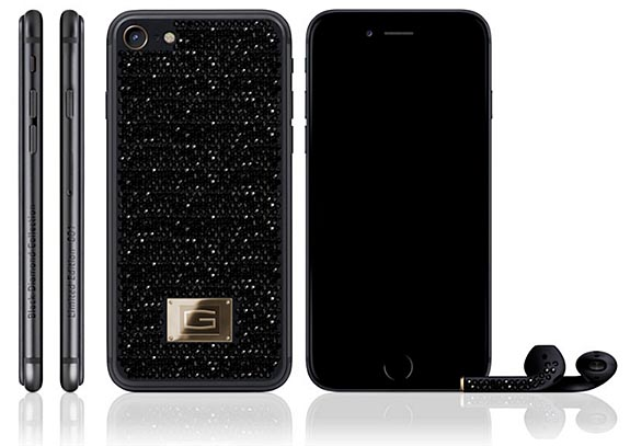 dp in luxury plus crystal rhinestone case amazon iphone bling electronics diamond
