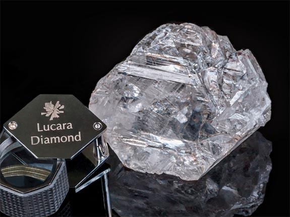 largediamonds2