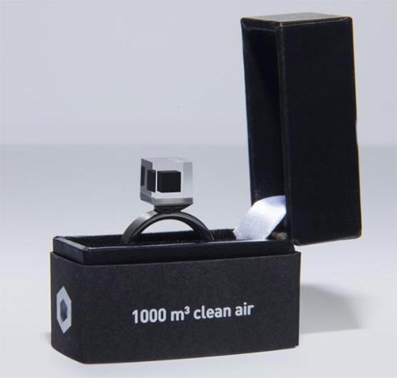 smog1