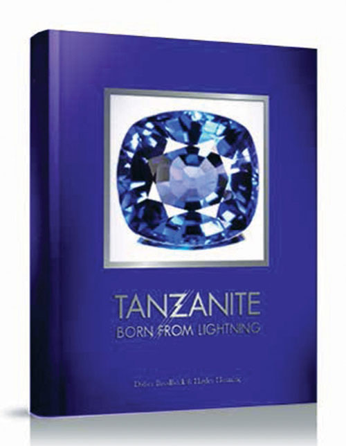 tanzanite1