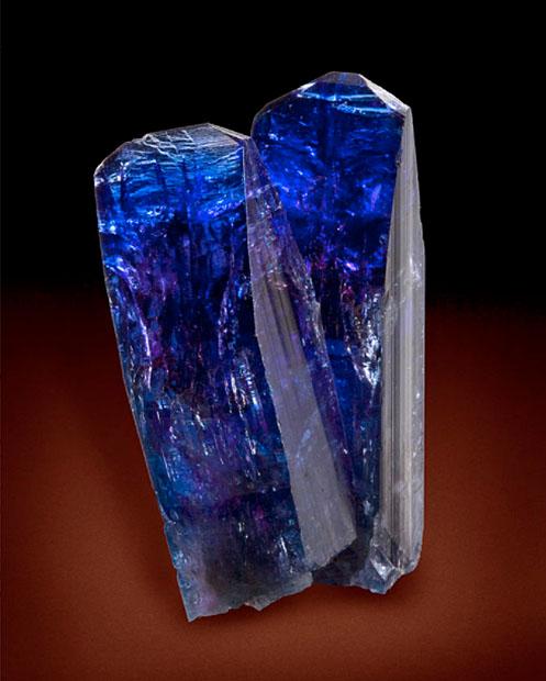 tanzanite2