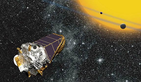 exoplanetgems1