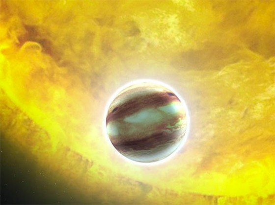 exoplanetgems2