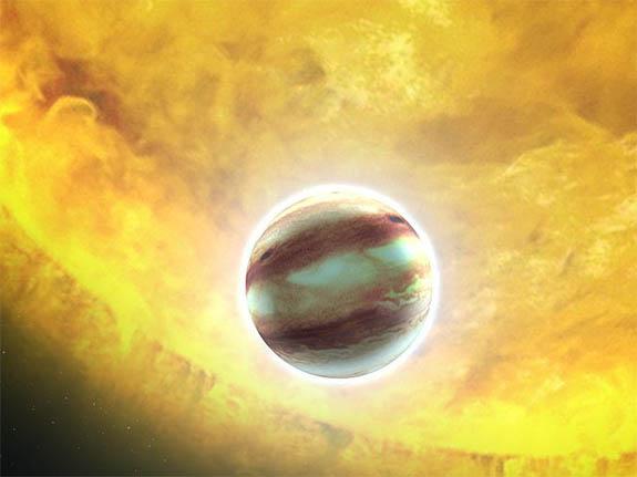exoplanetgems2