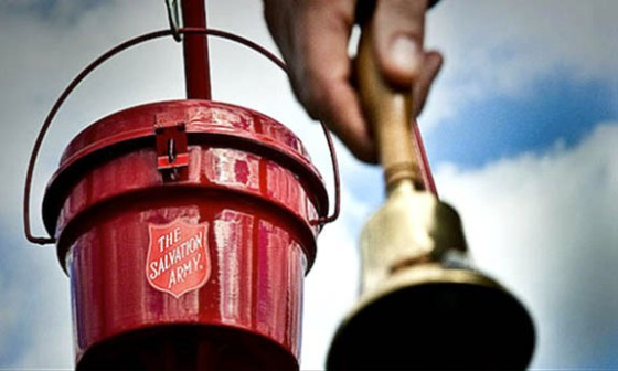redkettle2